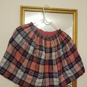 Dresses & Skirts - Womens Skirt